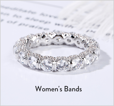 Women's Bands