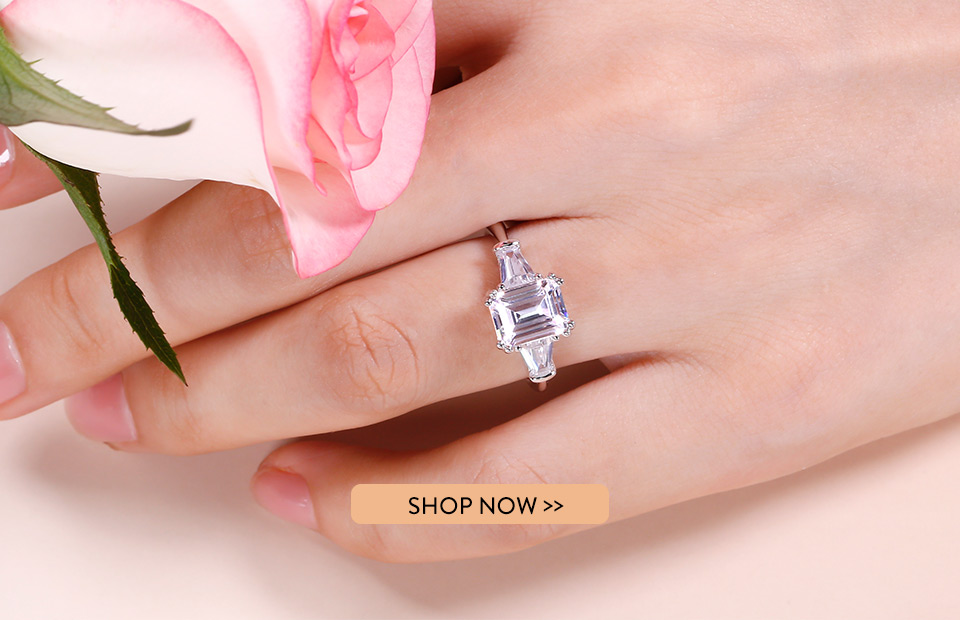 071fb6494fcf3 Engagement Rings, Engagement Rings for Women - Jeulia Jewelry