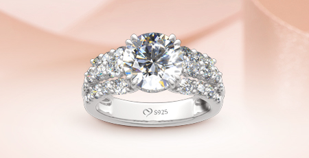 Engagement Rings Engagement Rings For Women Jeulia Jewelry