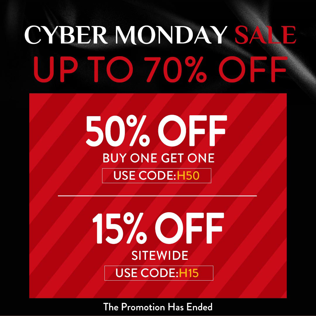 Cyber Monday Sales Cyber Monday Deals 2018 Jeulia Jewelry