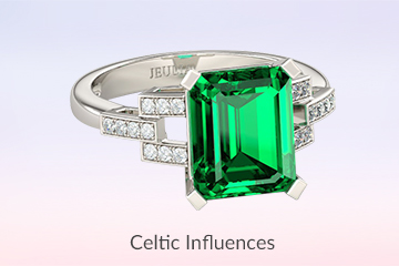 Celtic Influences