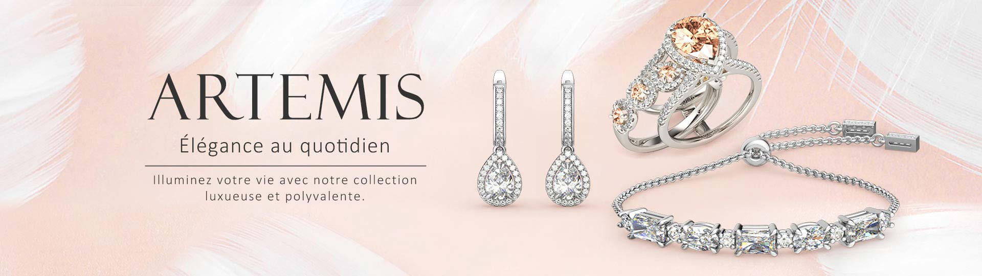 Artemis Collection