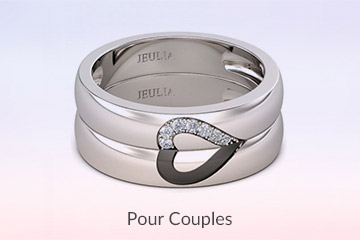 For Couples